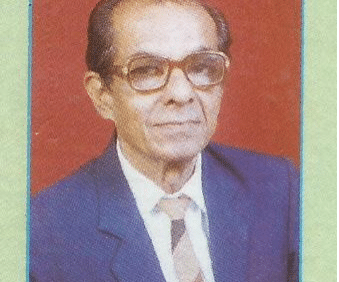 Dr Manu Jappi 1-1